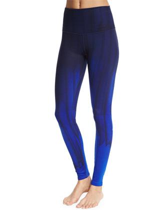 Drift Hooded Long-Sleeve Sport Pullover, Zena Sports Bra & Airbrush ...