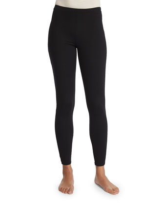 Classic Stretch Sport Leggings