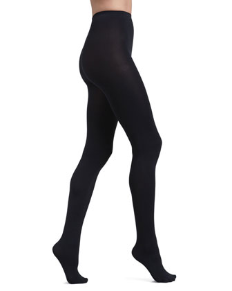 Matte Opaque 80 Tights