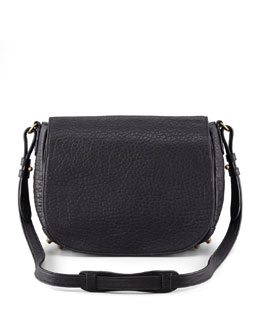 Alexander Wang Lia Crossbody Bag