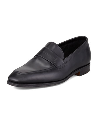 Kipling Loafer