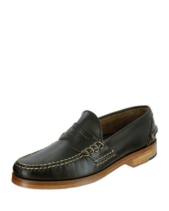 Eastbrook Penny Loafer