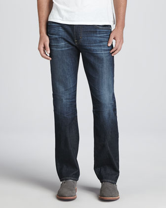 Protege 9-Years Lounge Jeans
