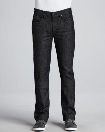Brixton Channing Jeans, Black