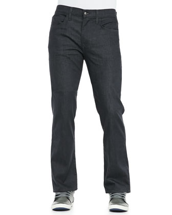 Classic Jeremy Jeans