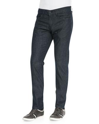 Kane Cash Lightweight Jeans