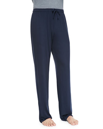Basel Jersey Lounge Pants