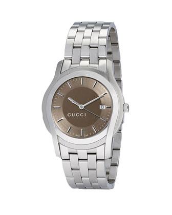 G Class Watch