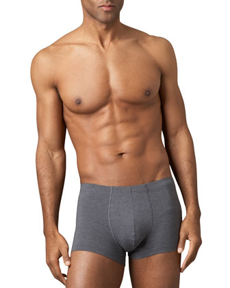 Sensation Boxer Briefs