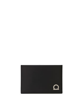 Gancio Card Holder