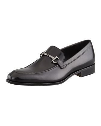 Fenice Loafer