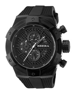 Brera 48mm Supersportivo Watch