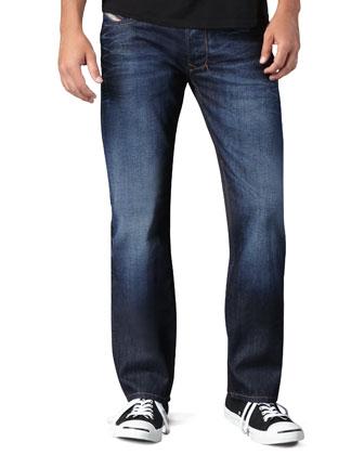 Larkee 0073N Jeans