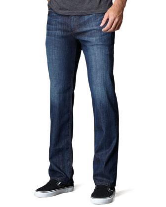 Classic Dixon Jeans