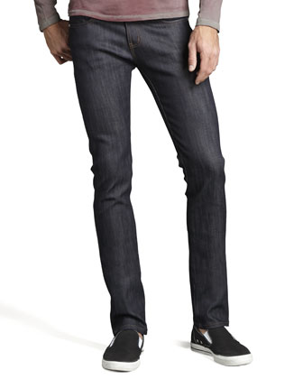 SkinnyGuy Indigo Power-Stretch Jeans
