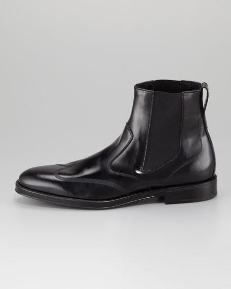 Aritz Chelsea Boot