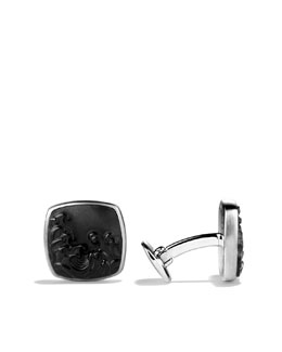 Cuff Links & Stud Sets