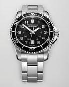 Maverick GS Watch