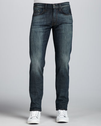 Kane Heretic Slim Jeans
