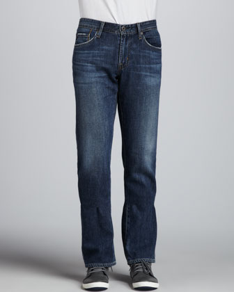 Protege Tate Wash Jeans