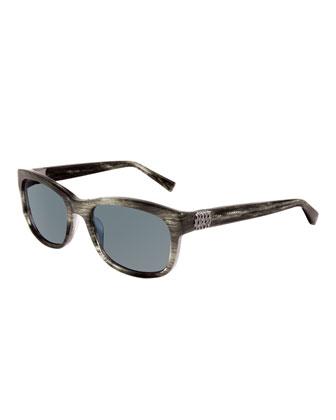 DY Gator Sunglasses