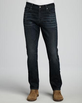 Graduate 4 Years Shade Jeans