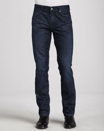 Slimmy Highland Park Lane Jeans