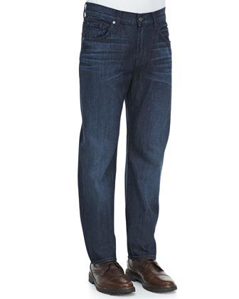 Austyn Bainbridge Street Jeans