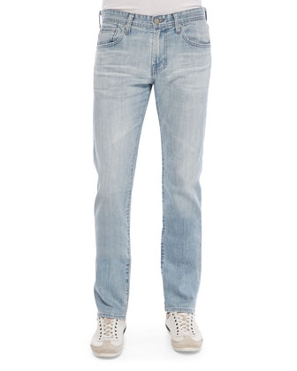 Matchbox 23 Years Aerial Jeans, Faded Blue