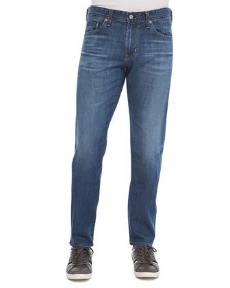 Graduate 16-Years Soar Jeans