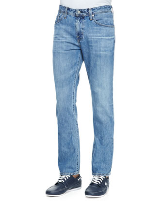 Graduate 17-Years Orbit Jeans