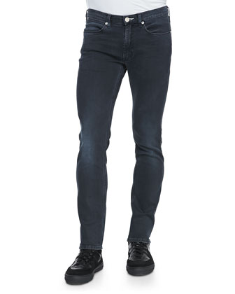 Graduate 3-Years Cavern Echo Jeans