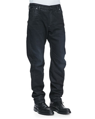 ARC 3D Riley Denim Jeans