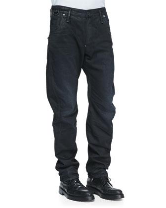 ARC 3D Riley Denim Jeans