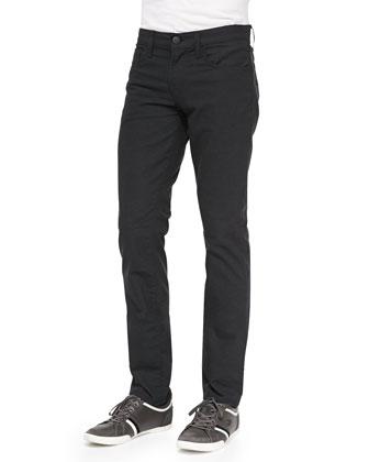 Tyler Slim Aiken Jeans