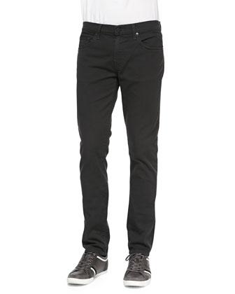 Mick Skinny-Fit Eden Jeans