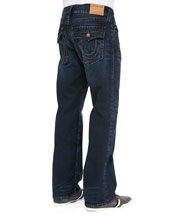 Billy Midnight Pass Jeans
