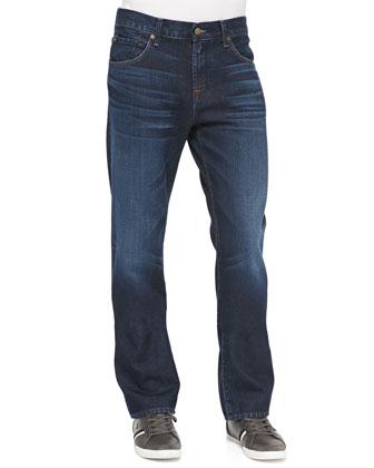 Austyn Blue Horizon Jeans