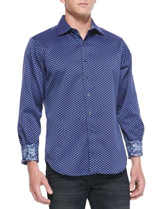 Lafayette Sport Shirt
