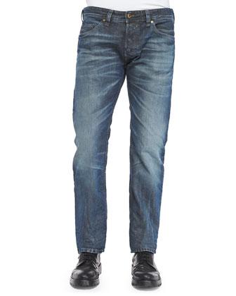 Safado 083H Denim Jeans