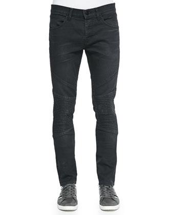 Bearden Moto Snyder Jeans