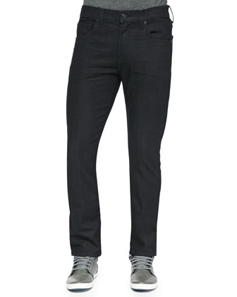 Paxtyn Midnight River Jeans