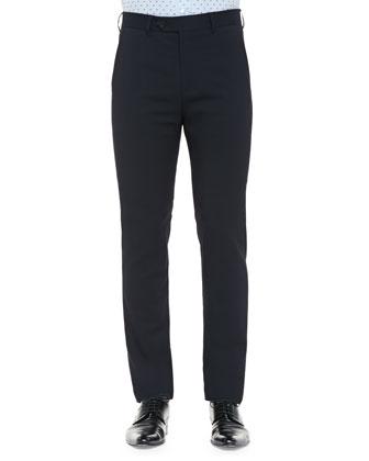Drifter Suit Pants