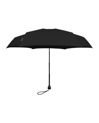 Lightweight Mini Umbrella, Black