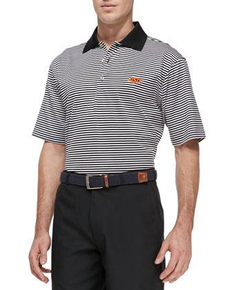 OSU Gameday College Shirt Polo