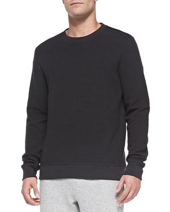 Jens Crewneck Sweatshirt