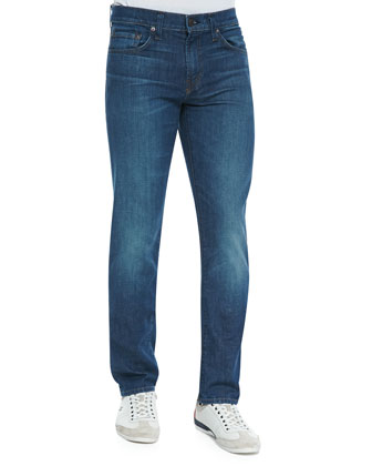 Tyler Gaines Denim Jeans