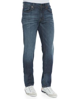 Slim Jim Windsor Jeans