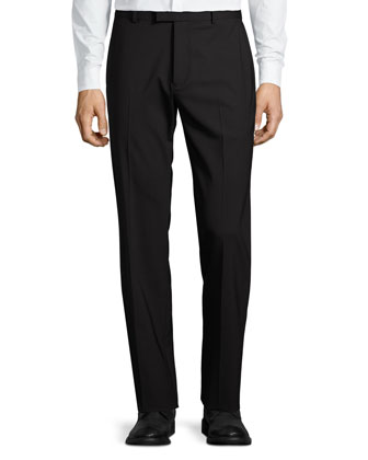 Wellar New Tailor Blazer & Kody 2 New Tailor Suit Pants
