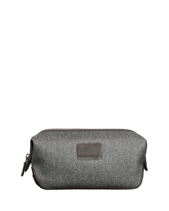 Astor Cooper Travel Kit, Earl Gray
